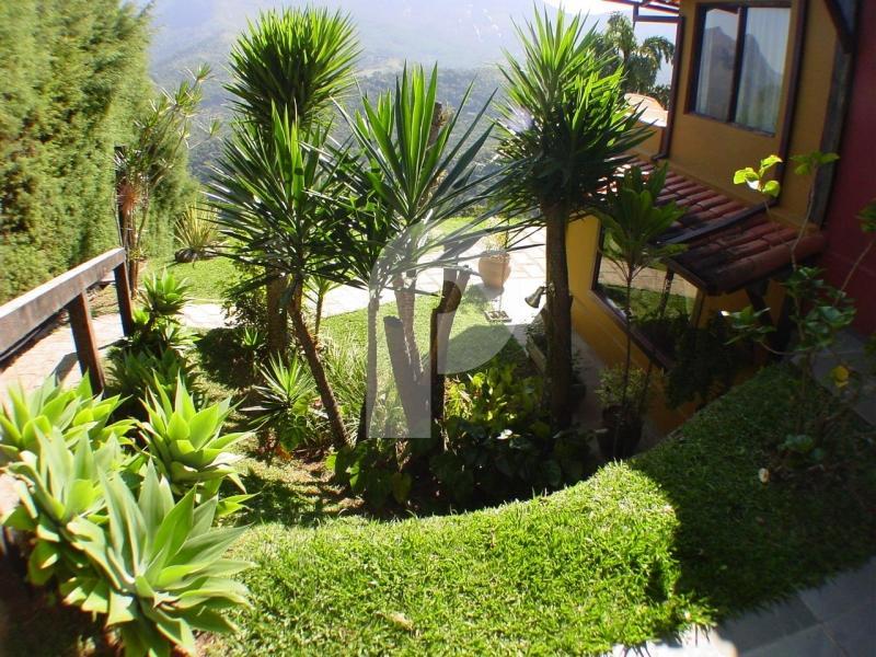 Casa para Alugar em Araras, Petrópolis - Foto 7