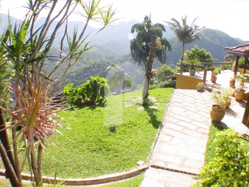 Casa para Alugar em Araras, Petrópolis - Foto 8