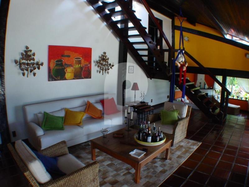 Casa para Alugar em Araras, Petrópolis - Foto 13