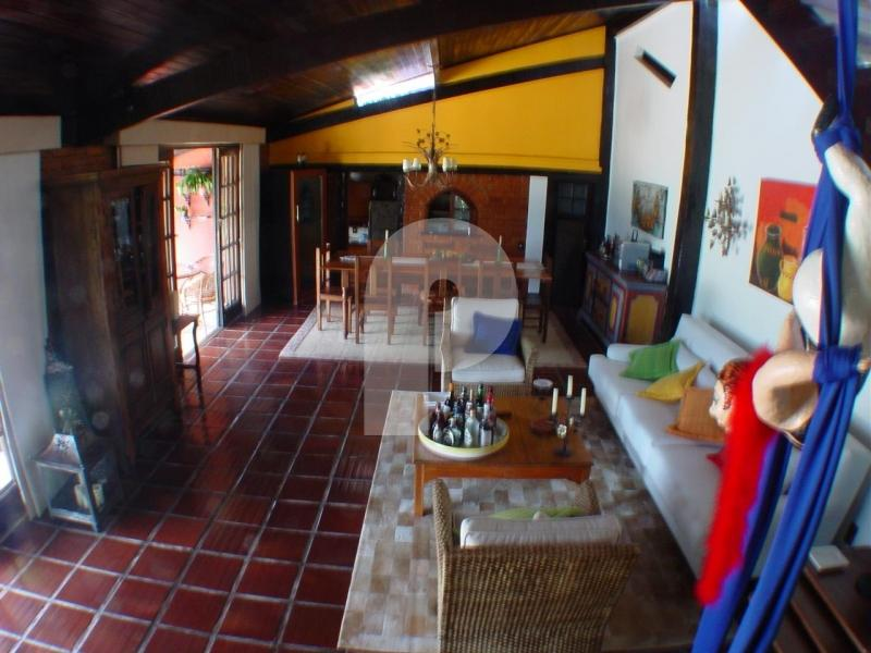 Casa para Alugar em Araras, Petrópolis - Foto 15