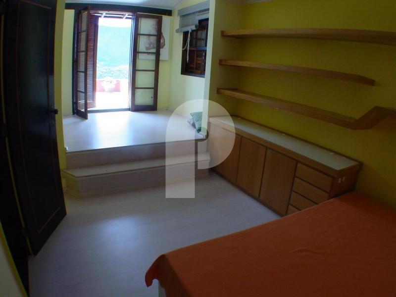 Casa para Alugar em Araras, Petrópolis - Foto 16