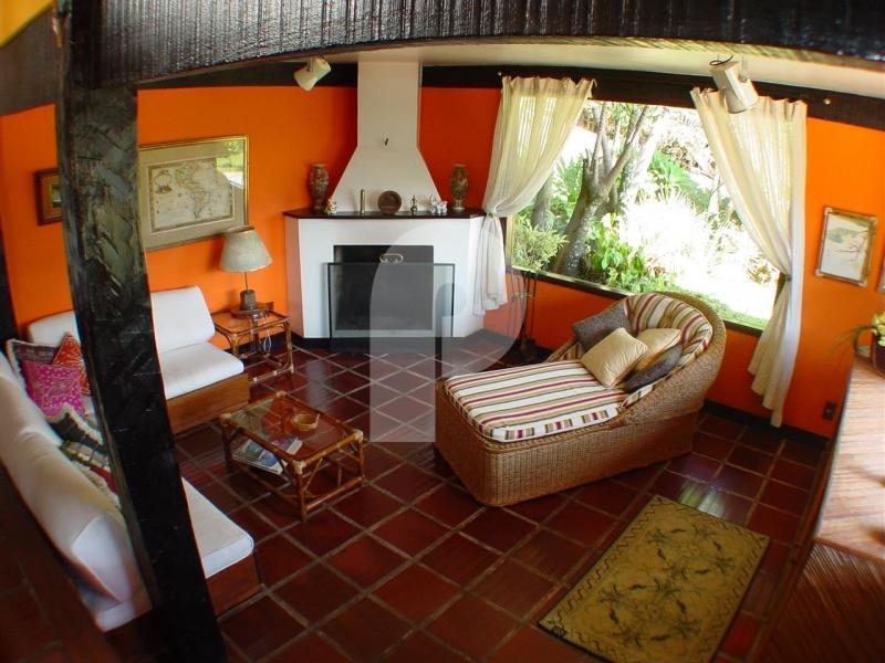 Casa para Alugar em Araras, Petrópolis - Foto 19