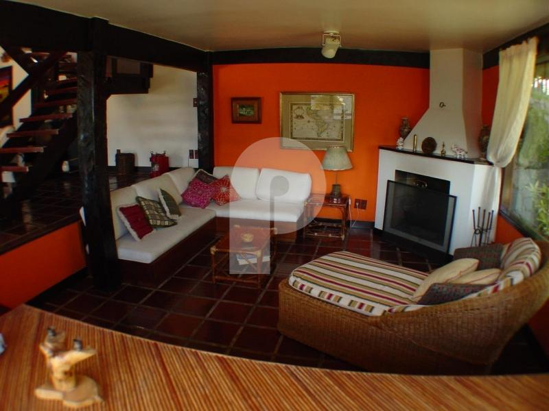 Casa para Alugar em Araras, Petrópolis - Foto 20