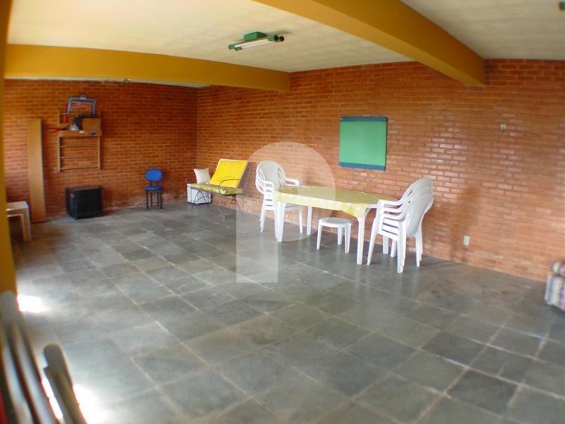 Casa para Alugar em Araras, Petrópolis - Foto 21