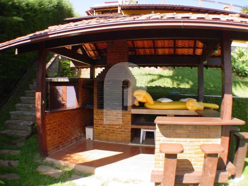Casa para Alugar em Araras, Petrópolis - Foto 22