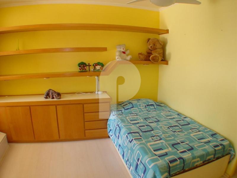 Casa para Alugar em Araras, Petrópolis - Foto 26