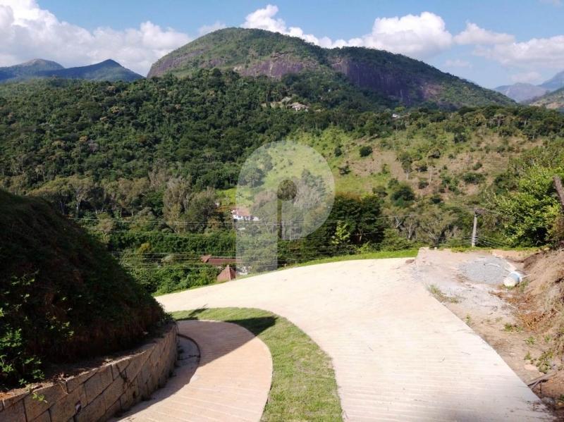 Terreno Residencial à venda em Itaipava, Petrópolis - Foto 10