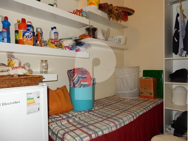Foto - [3110] Apartamento Petrópolis, Itaipava