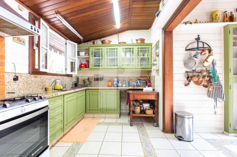 Casa à venda em Itaipava, Petrópolis - RJ - Foto 18
