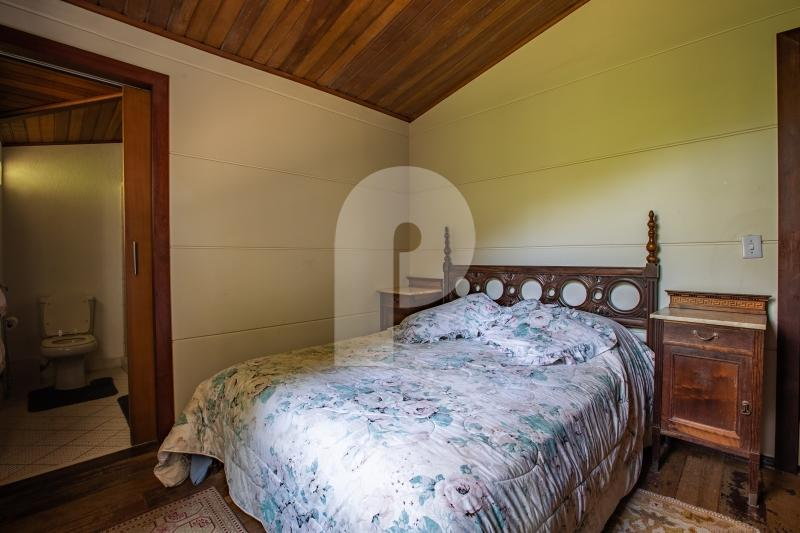 Casa à venda em Itaipava, Petrópolis - RJ - Foto 30