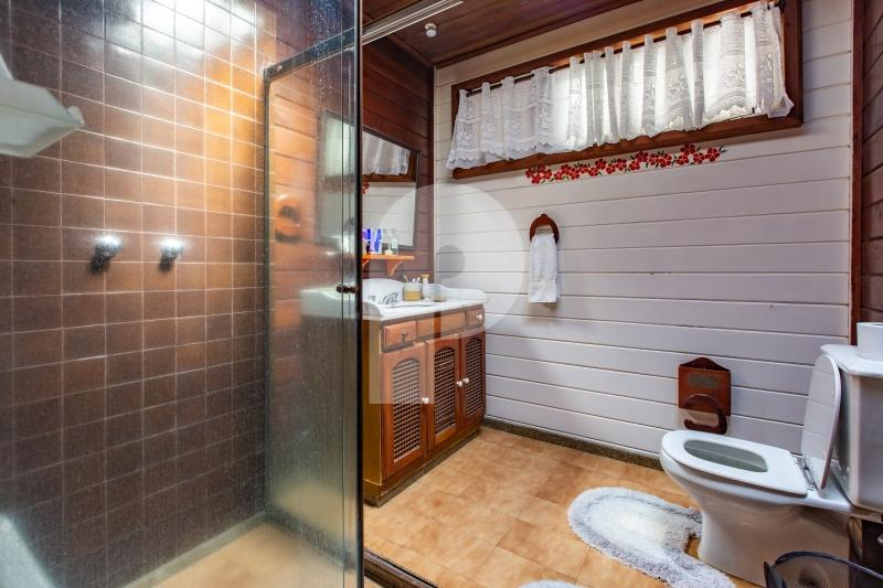 Casa à venda em Itaipava, Petrópolis - RJ - Foto 33