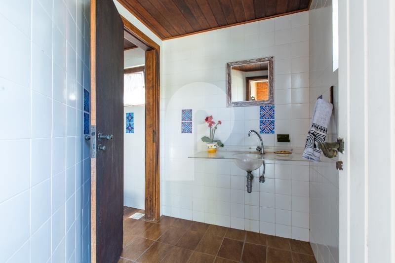 Casa à venda em Itaipava, Petrópolis - RJ - Foto 36