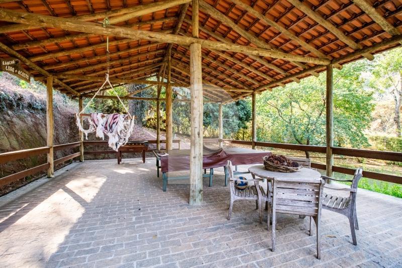 Casa à venda em Itaipava, Petrópolis - RJ - Foto 48