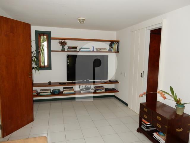 Casa à venda em Fazenda Inglesa, Petrópolis - RJ - Foto 15