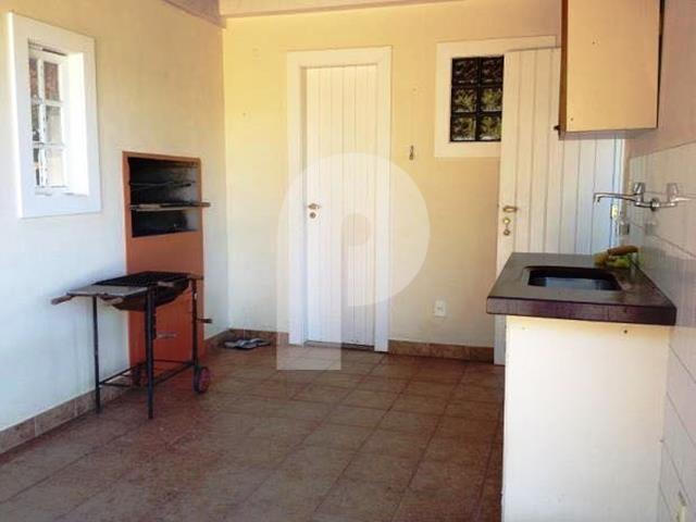 Casa para Alugar em Itaipava, Petrópolis - Foto 12