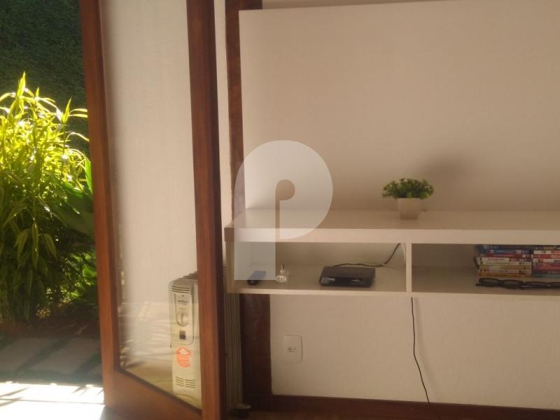 Casa à venda em Pedro do Rio, Petrópolis - Foto 11