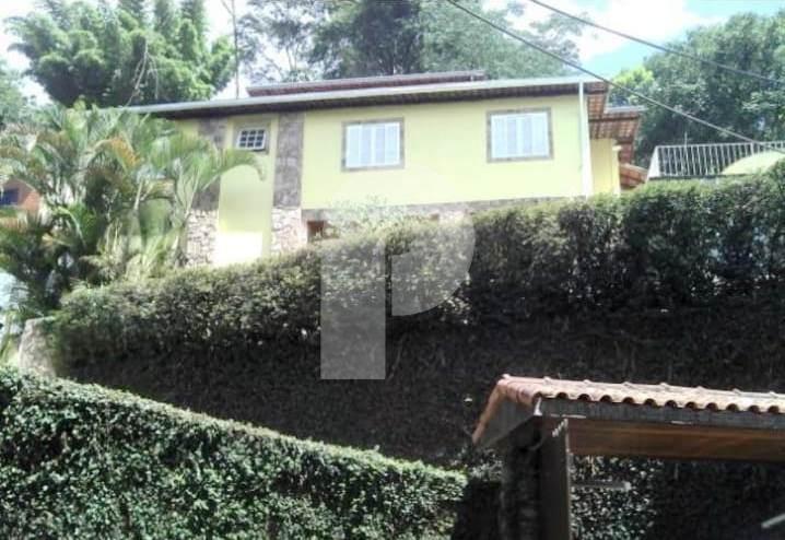 Foto - [3304] Casa Petrópolis, Corrêas