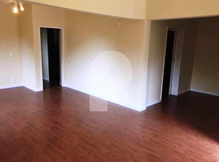 Casa à venda em Corrêas, Petrópolis - RJ - Foto 6