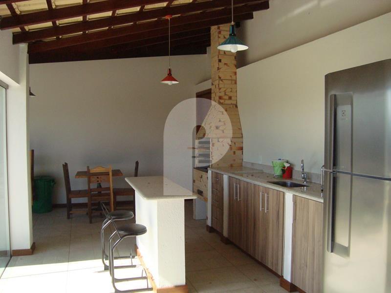 Foto - [3737] Casa Petrópolis, Pedro do Rio