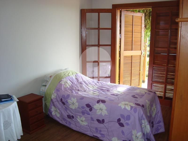 Casa à venda em Pedro do Rio, Petrópolis - RJ - Foto 23