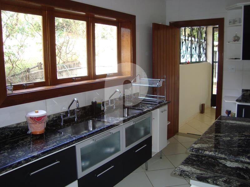 Casa à venda em Pedro do Rio, Petrópolis - RJ - Foto 26