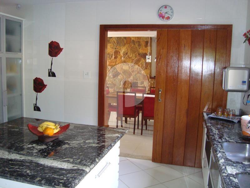 Casa à venda em Pedro do Rio, Petrópolis - Foto 27