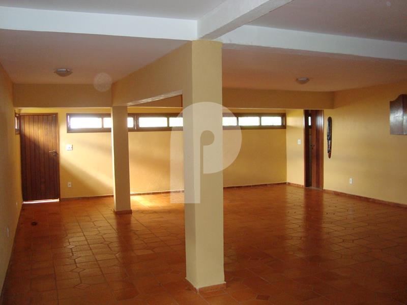 Casa à venda em Pedro do Rio, Petrópolis - RJ - Foto 30