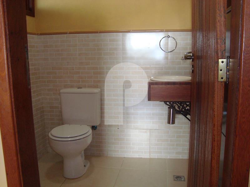 Casa à venda em Pedro do Rio, Petrópolis - RJ - Foto 32
