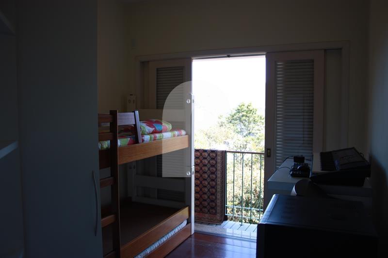 Casa para Alugar em Itaipava, Petrópolis - Foto 13