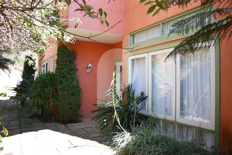 Casa para Alugar em Itaipava, Petrópolis - Foto 19