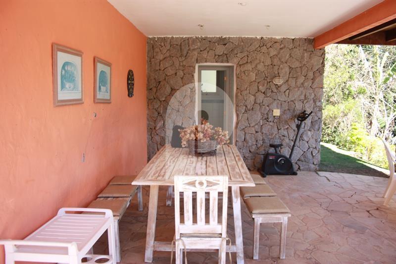 Casa para Alugar em Itaipava, Petrópolis - Foto 21