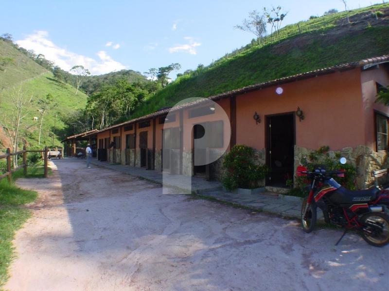 Haras à venda em Secretário, Petrópolis - Foto 1