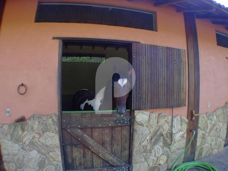 Haras à venda em Secretário, Petrópolis - Foto 3