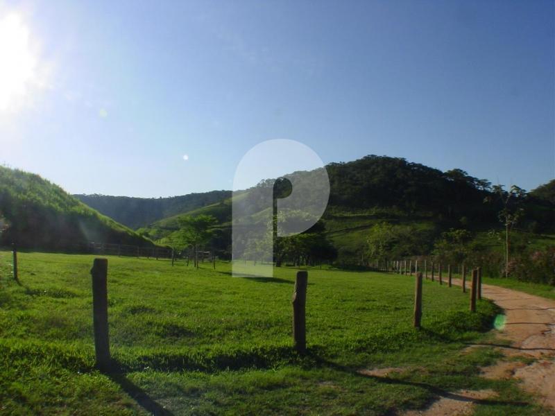 Haras à venda em Secretário, Petrópolis - Foto 7