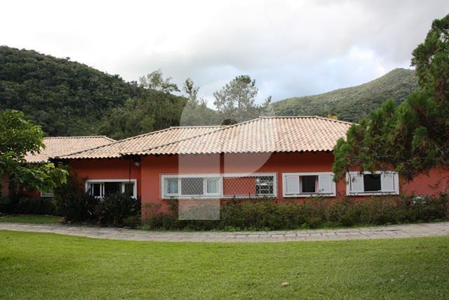 Casaem Itaipava, Petrópolis - Foto 3