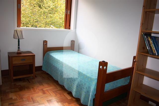 Casaem Itaipava, Petrópolis - Foto 20