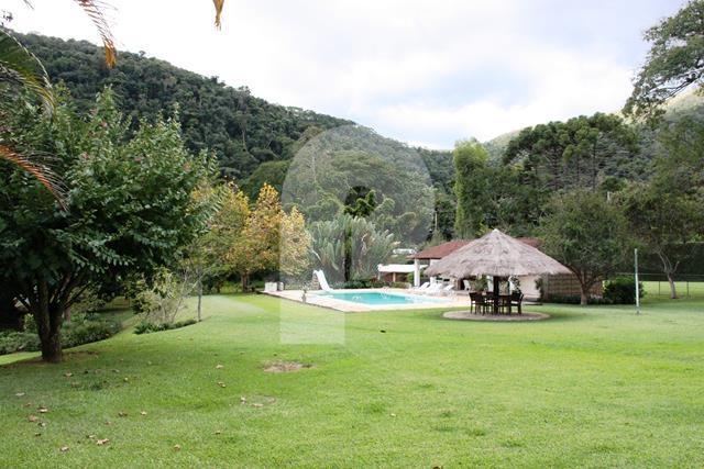 Casaem Itaipava, Petrópolis - Foto 29