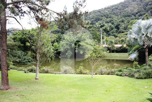 Casaem Itaipava, Petrópolis - Foto 32