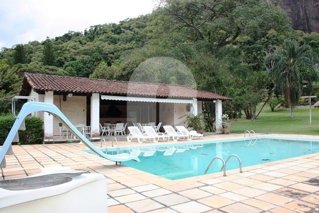 Casaem Itaipava, Petrópolis - Foto 35