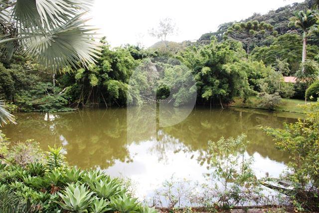 Casaem Itaipava, Petrópolis - Foto 36