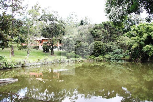 Casaem Itaipava, Petrópolis - Foto 44
