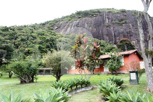 Casaem Itaipava, Petrópolis - Foto 45