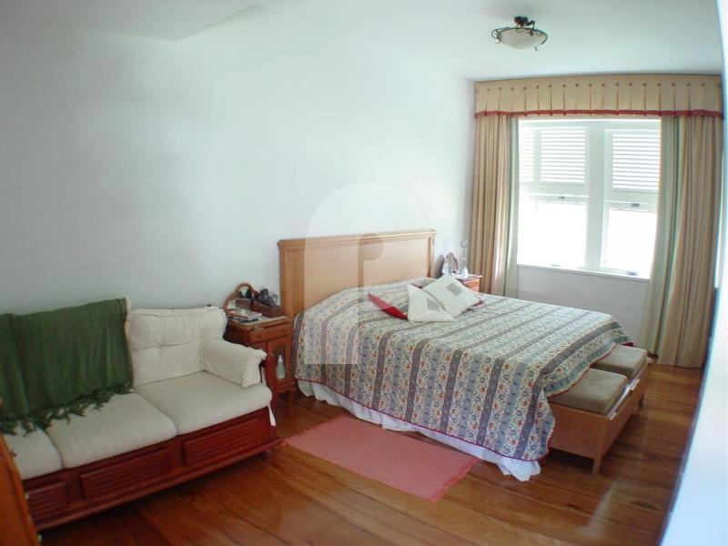 Casa à venda em Nogueira, Petrópolis - RJ - Foto 13