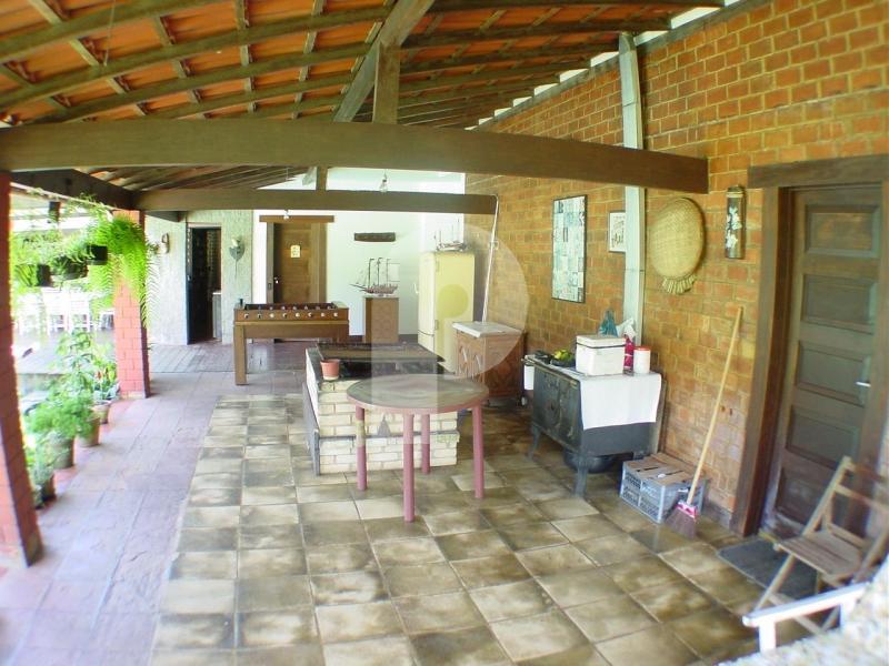Casa à venda em Corrêas, Petrópolis - RJ - Foto 21