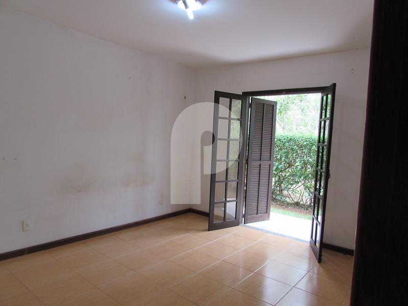 Foto - [4322] Apartamento Petrópolis, Itaipava