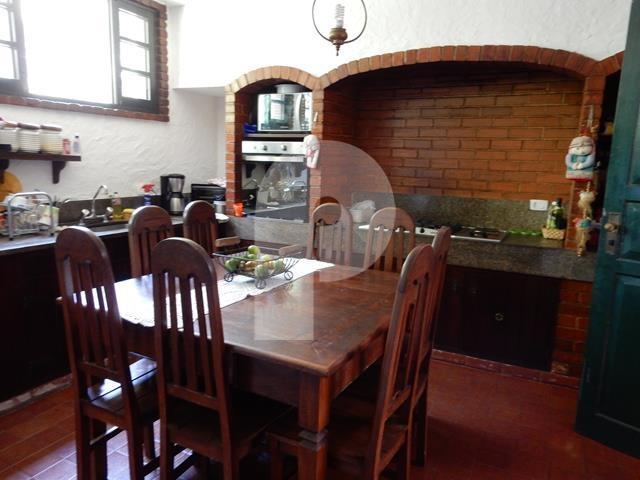 Casa à venda em Carangola, Petrópolis - Foto 4
