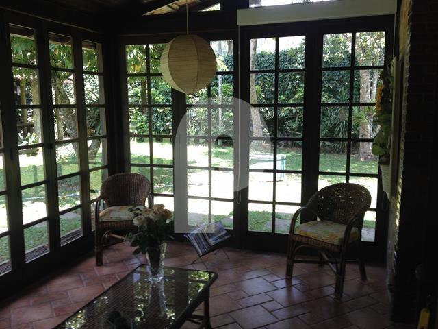Casa à venda em Carangola, Petrópolis - Foto 7