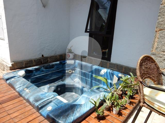 Casa à venda em Carangola, Petrópolis - Foto 16