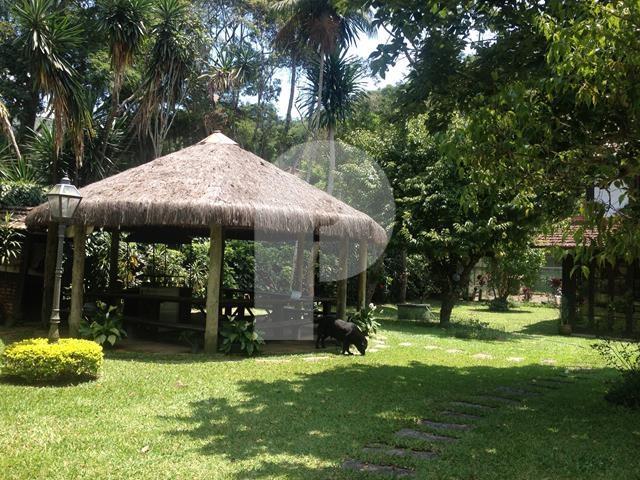 Casa à venda em Carangola, Petrópolis - Foto 20