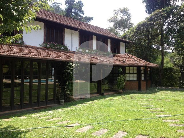 Casa à venda em Carangola, Petrópolis - Foto 21